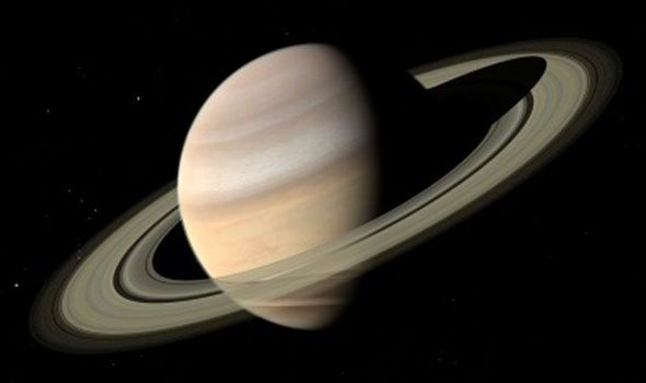 Watch live stargazers to get best ever views of saturns rings the best views of saturn altavistaventures Images