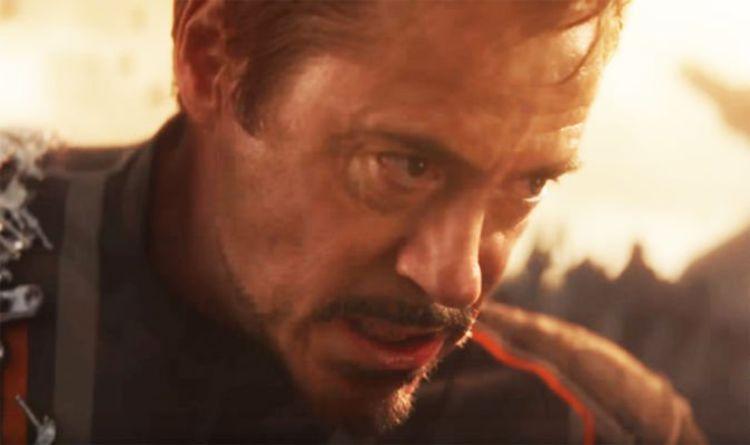 Avengers Endgame Iron Man death: Three DEVASTATING new revelations