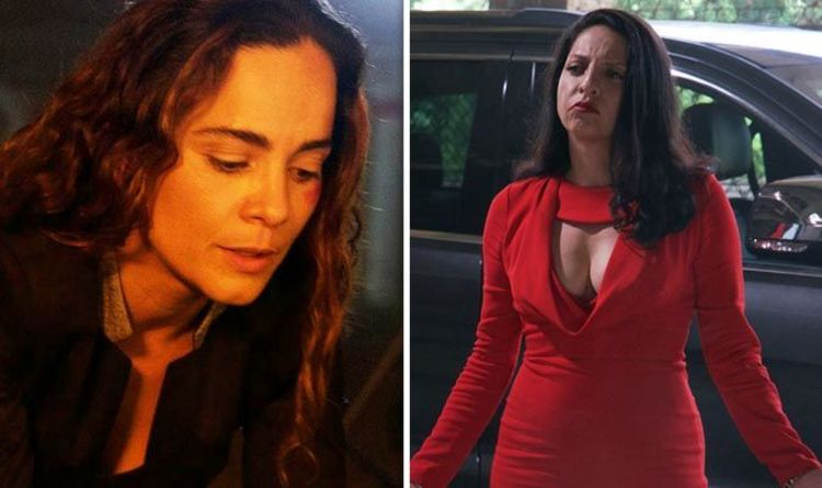 Queen of the South season 4: Will there be another series? | TV