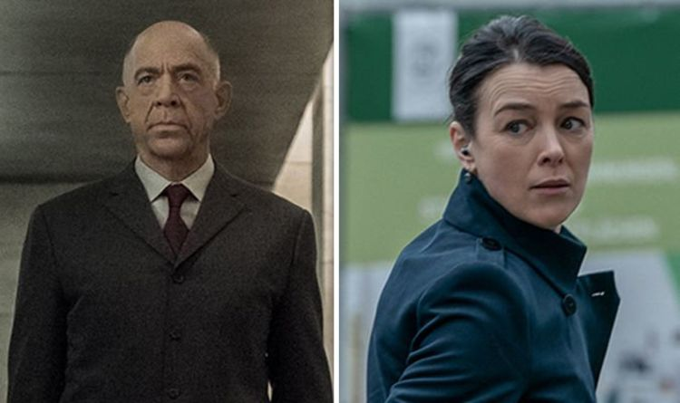 Counterpart season 3: Will there be another series? | TV