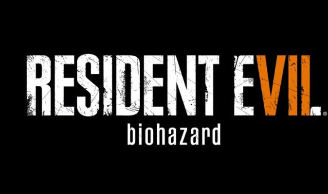 Resident Evil 7 Ethan Story Revealed As Talk Turns To Classic