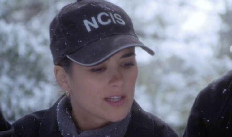 NCIS season 16 spoilers: Is Ziva David returning to NCIS? | TV