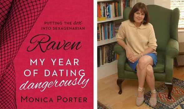 Cougar dating događaji uk