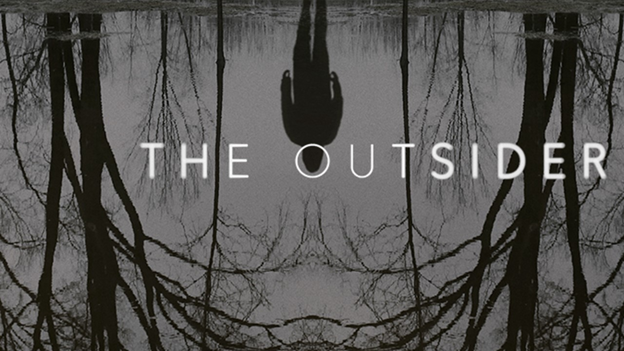 Imbd Halloween 2020 HBO's Adaptation of Stephen King's 'The Outsider' Already in IMBD