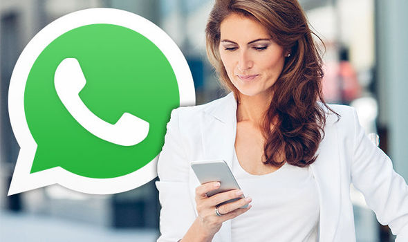 WhatsApp is now completely FREE but there's a CATCH
