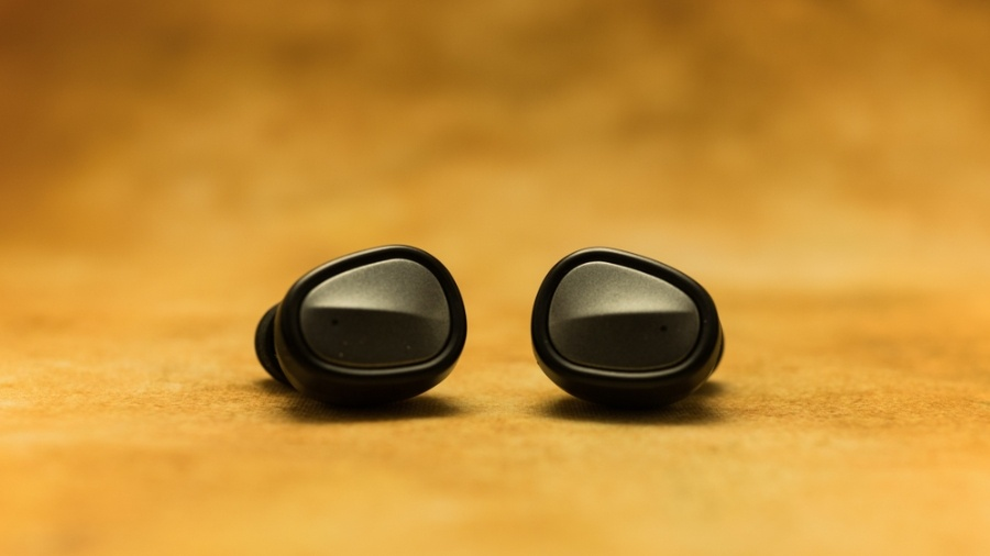 Your Wireless Headphones Can Never Be As Good As Wired Ones Research Concludes