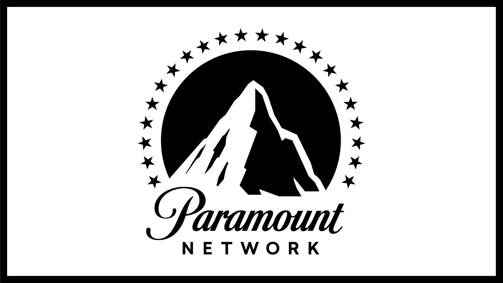 How to Watch Paramount Network Without Cable: Best Movies Online