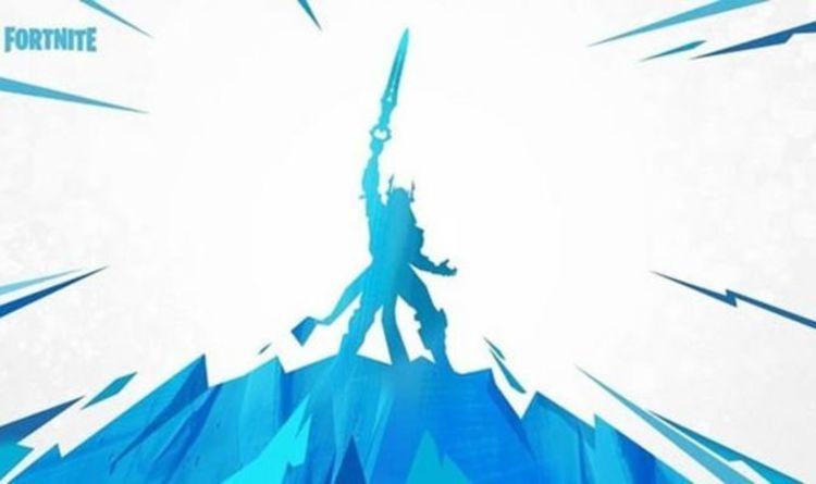 Fortnite Downtime Season 7 Update 7 01 Release Latest Server