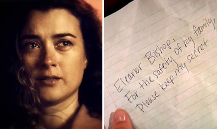 NCIS season 16: How did Ziva from NCIS die? Is Ziva still