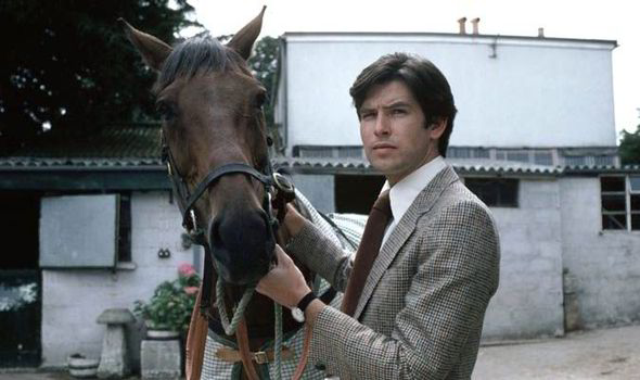 gay equestrian dating