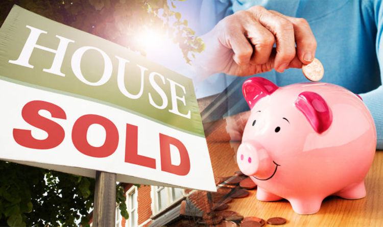 725904f7dd1 House buying  How much deposit do I need to buy a house