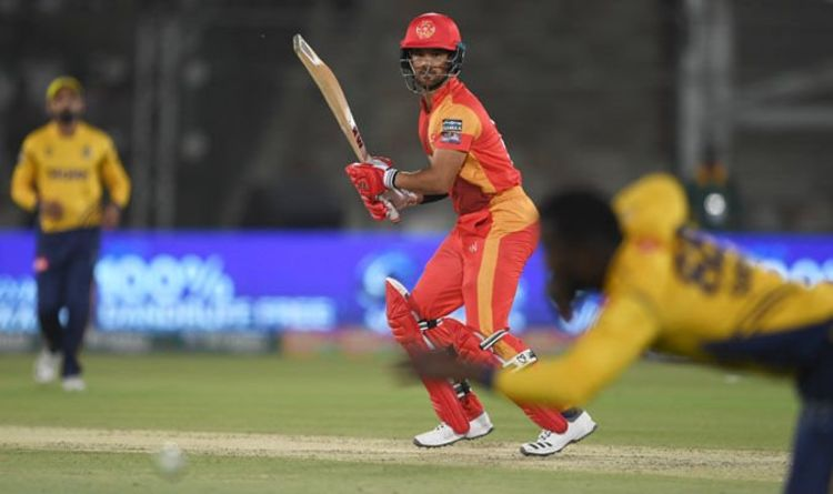 PSL Schedule 2019, Teams, Squads, PSL Live Streaming, Points Table, Scores