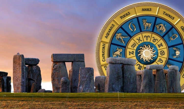 summer solstice 2018 spiritual meaning superstitions and astrology