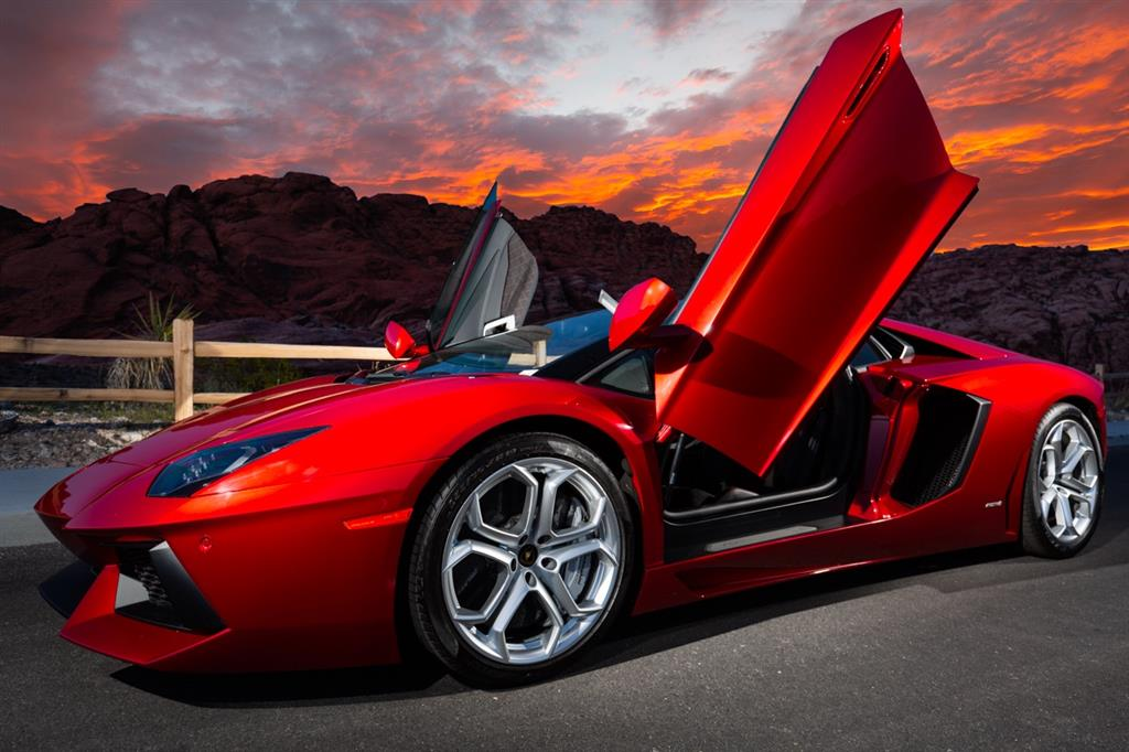 Top Exotic Cars 2020.Top Exotic Luxury Classic Cars For Sale By Owner Of The Week 6