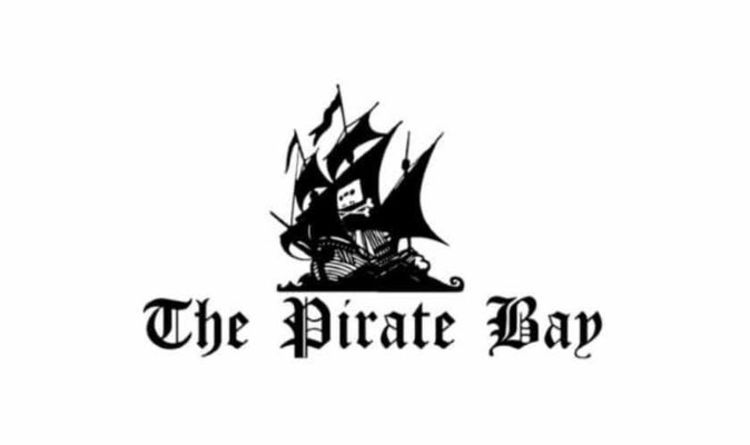 adobe premiere pro pirates bay