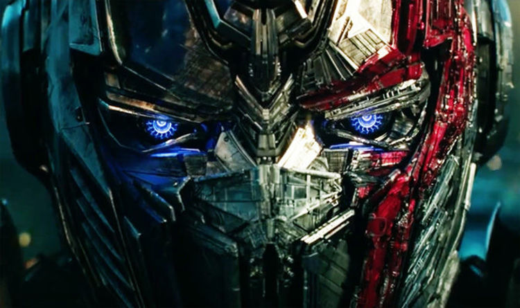 transformers 6 full movie download in hindi