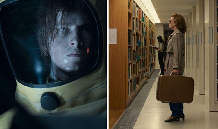 Dark season 2 ending explained: What happened at the end of Dark