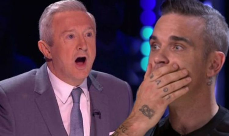 X Factor 2019 Louis Walsh reveals he is in talks with Simon Cowell