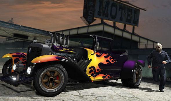 Gta 5 3 New Super Cars Dlc Play All Vehicles You