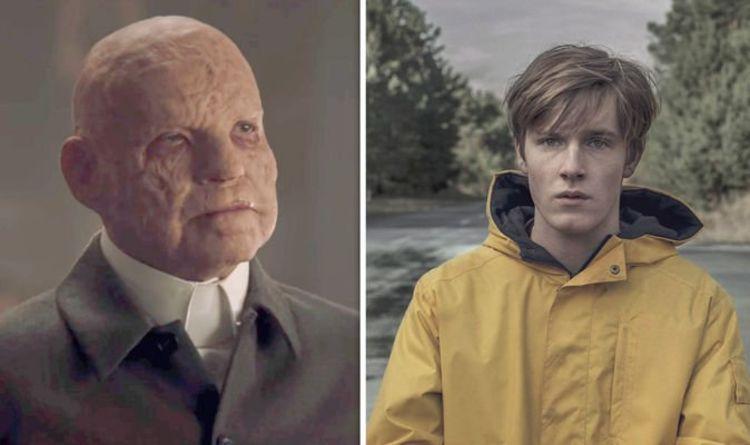 Dark season 3 spoilers: Is Adam lying about his identity