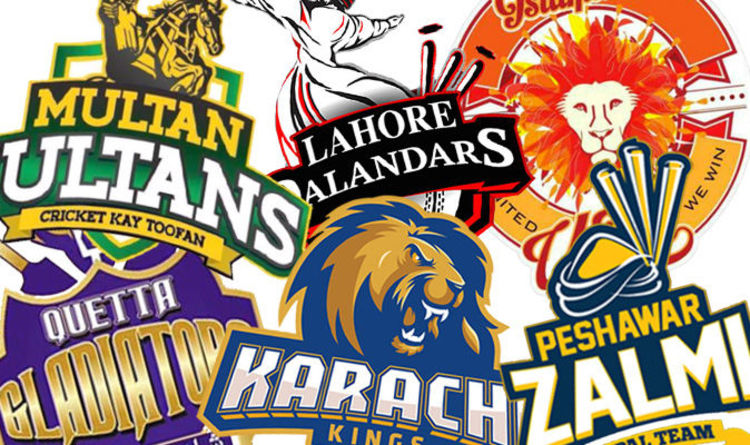 Image result for A league of our own: How the PSL brand was built