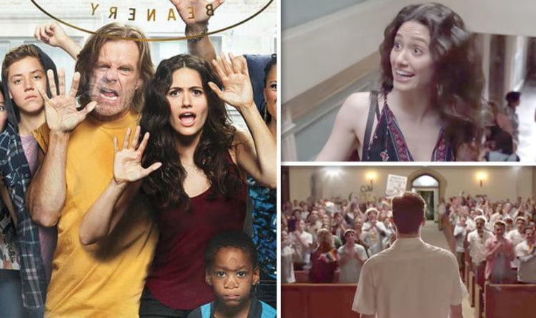 Shameless Season 9 Release Date Cast Trailer Plot Will There Be