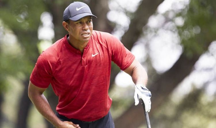 Tiger Woods  Why is golf star SKIPPING Honda Classic 2019 - when is he  playing next  ad436dc48a5