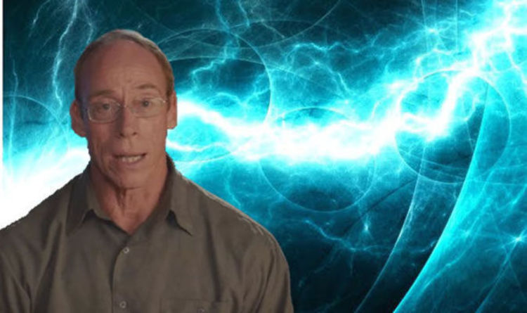SHOCK CLAIM  Aliens  covered up  because of  free energy  which would RUIN  oil industry 217c14c5a4