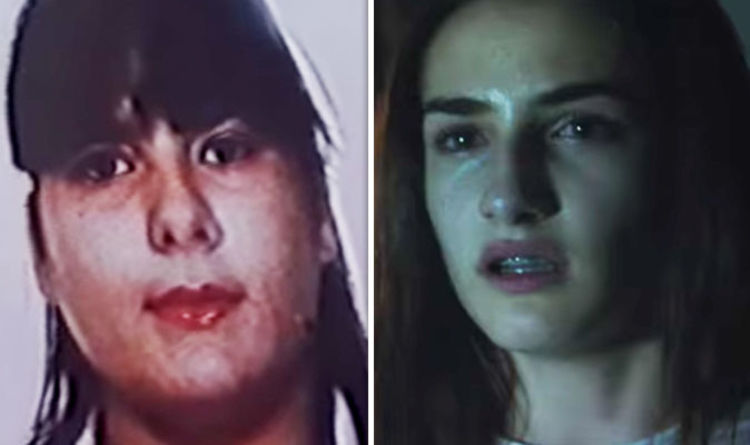 Veronica On Netflix True Story Behind Horror Movie Is Even Scarier