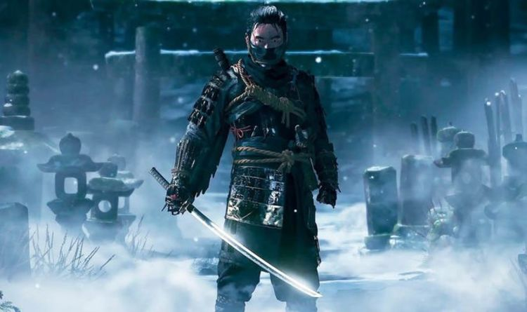 Ghost of Tsushima: When is the Tsushima PS4 release date? Will it be