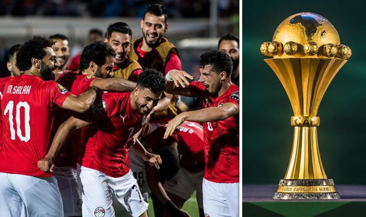 What TV channel is the Africa Cup of Nations on? How to watch