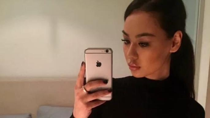 Broken by revenge porn, my beautiful girl killed herself | News
