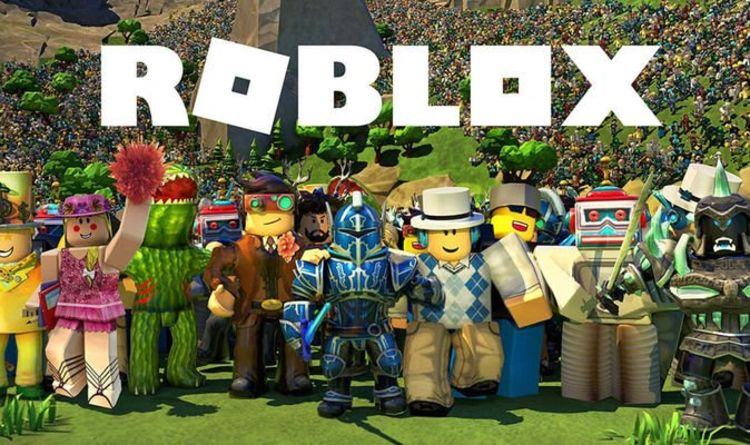 Unredeemed Roblox Promocodes June 2020 Roblox Codes Latest List Of Active Roblox Promo Codes For January 2020 Gaming Entertainment Express Co Uk