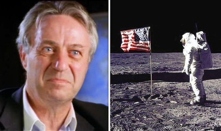 Moon landing shock: NASA engineer's 'bad' Apollo 11
