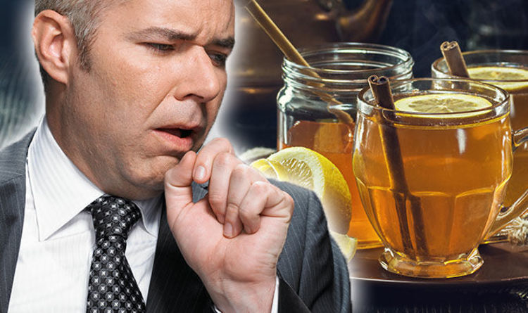 Cough Dry Hacking Cough Signs And Symptoms How To Get Rid Of It
