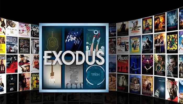 exodus movies not loading