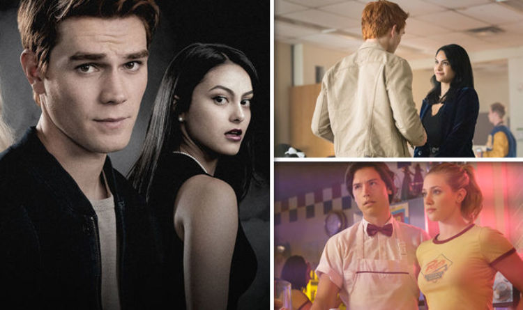 Riverdale season 3 Netflix release date: When is the next episode