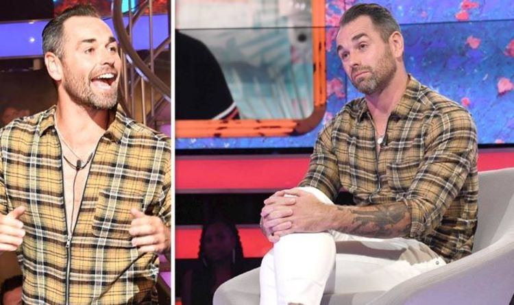 House Doctor Kast : Celebrity big brother live eviction who left the house last
