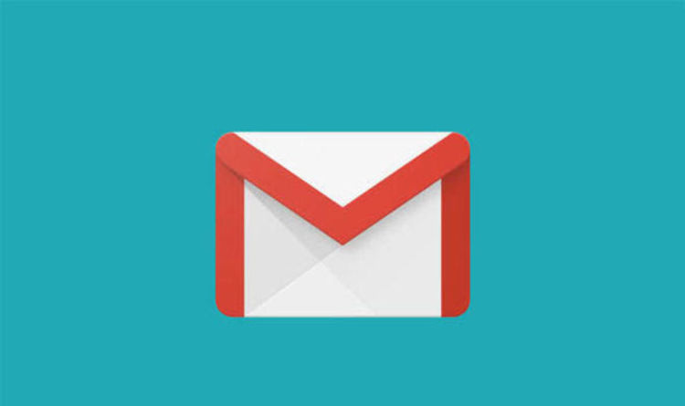 retrieving deleted gmail account
