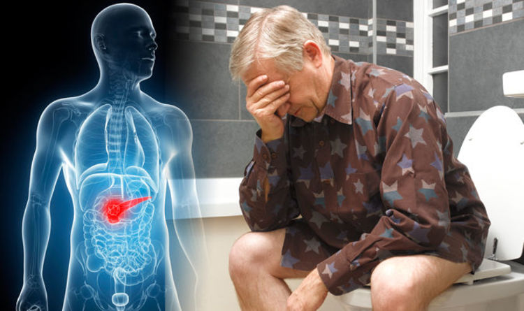 Pancreatic cancer symptoms and signs: Three changes in your