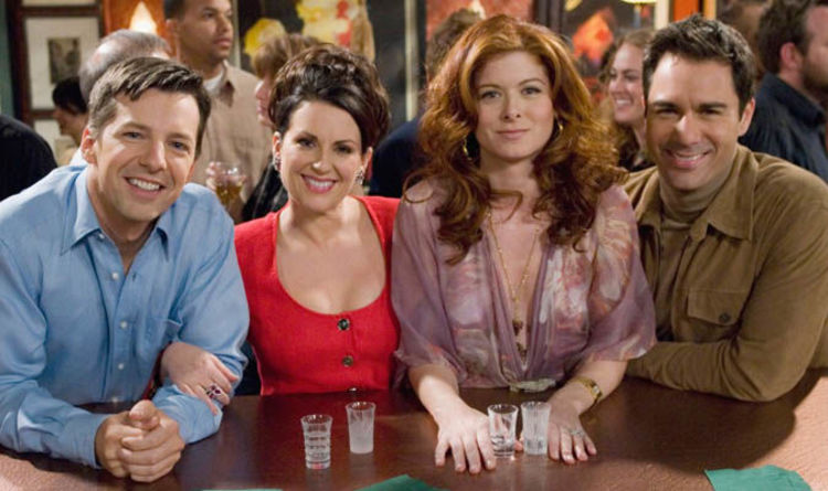Will And Grace Season 10 Release Date Cast Trailer Plot Tv
