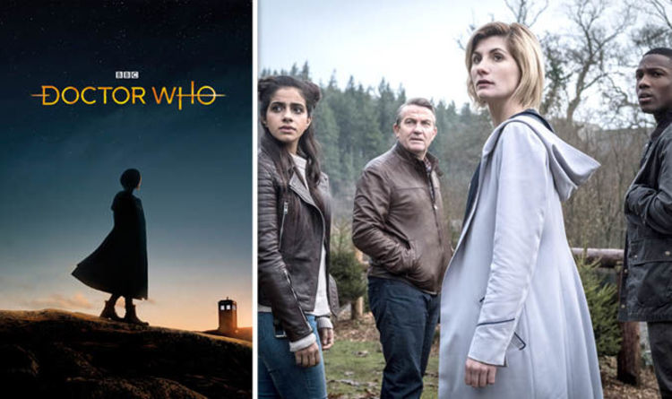 Dating a doctor who fantastic