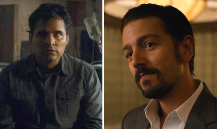 Narcos Mexico ending explained: What happened at the end of