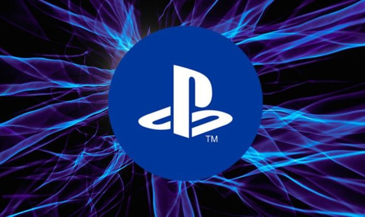 PS5 SHOCK news - Sony to reveal PlayStation 5 during first
