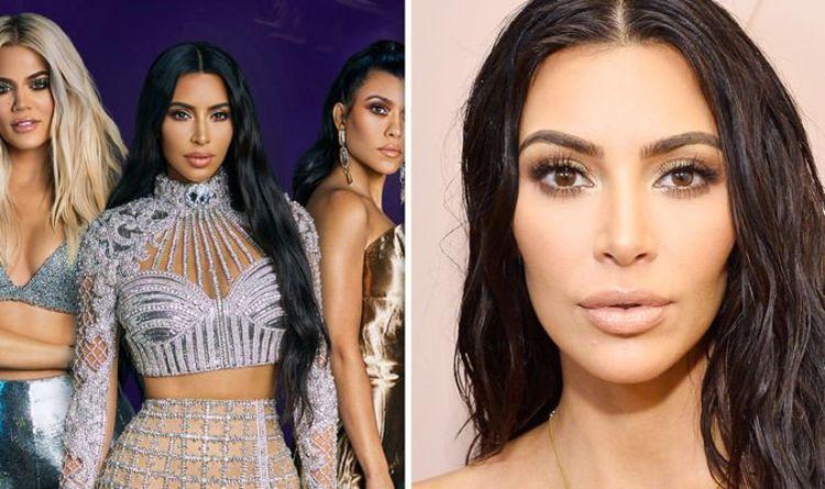 Keeping Up With The Kardashians Season 16 How Many Episodes