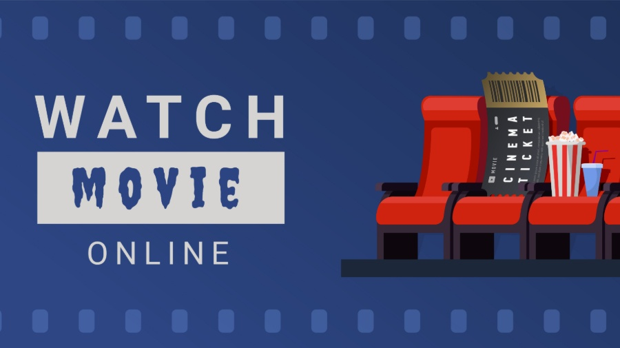 Online Movies- Save Your Extra Expenses And Time - FAQ's - Forum