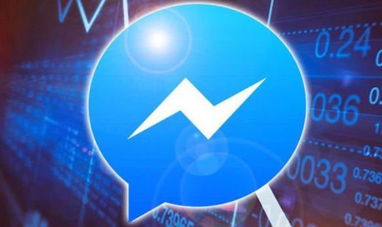 Facebook Messenger down: WhatsApp rival not working as users report