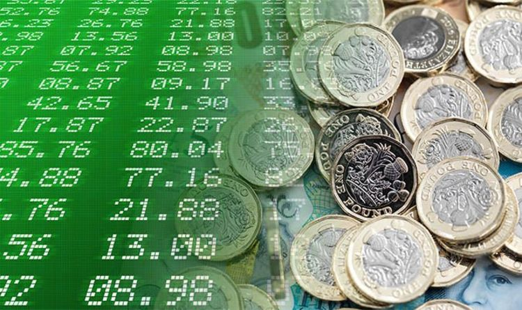 Pound To Euro Exchange Rate Brexit Headlines And Disappointing Data Impact Currency