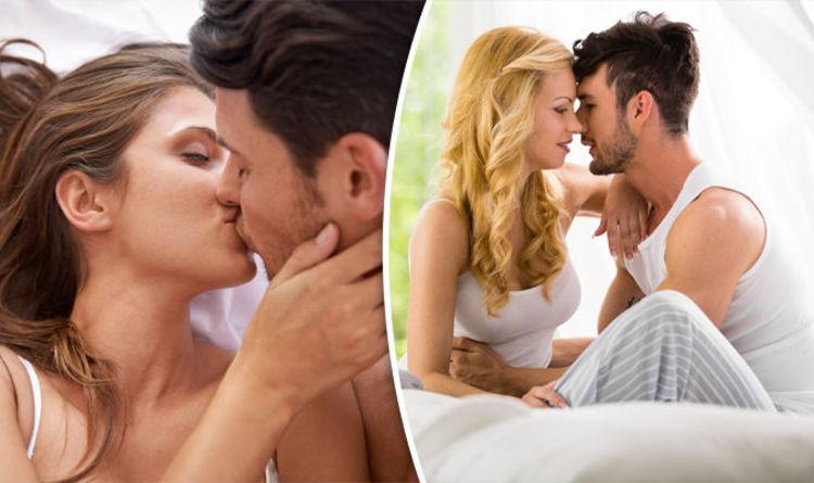 Sex enjoyment in honeymoon real videos download