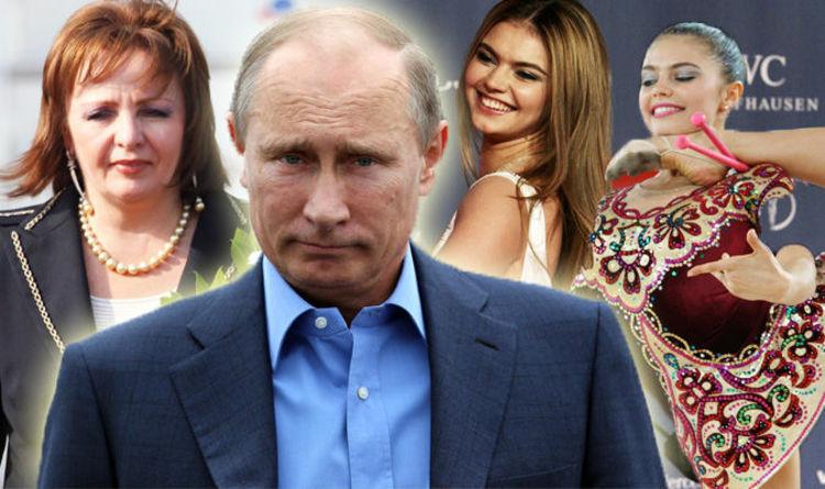 Russian Women Network N
